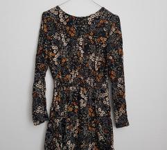 Nova HM haljina, 100% viskoza