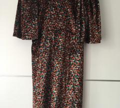 Zara haljina.  XS