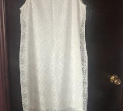 House haljina