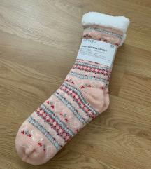 ❤ Esmara debele čarape zimske ❤