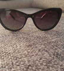 ženske naočale