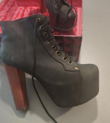 JC Lita original cipele