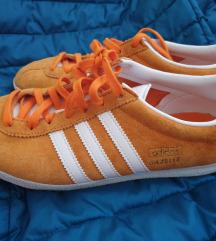 Adidas tenisice 39