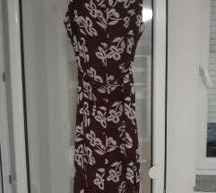Ljetna haljina M/L