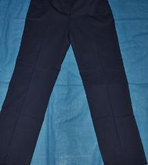 Marđino casual hlače