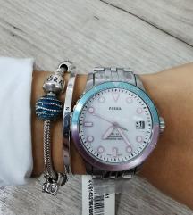 Fosil ručni sat