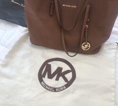 MK original torba %%%%%%