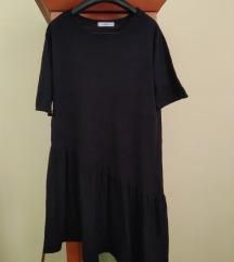 ZARA haljina S-L