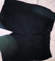 Muške kratke hlače 3XL
