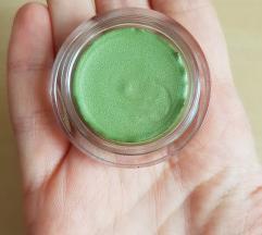 Shiseido sjenilo kremasto  ombre satine