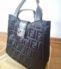 Fendi ženska nova torba ko