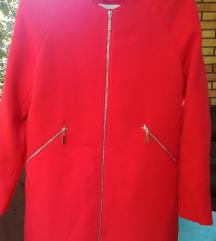 Novi H&M kaput, veličina 40