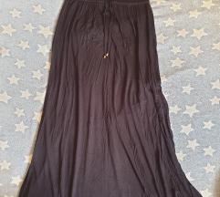 Esmara suknja