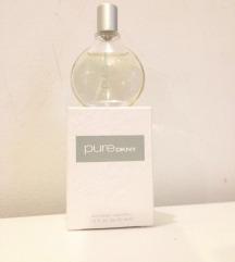 DKNY Pure - 30 ml