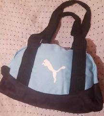 Torba/torbica PUMA