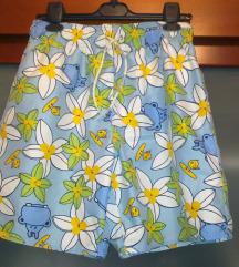 Nove Hawaii Benetton kratke hlače