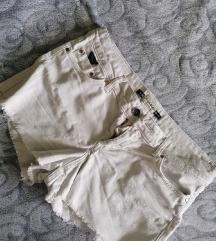 Pull&Bear kratke hlače