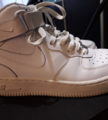 Tenisice Nike Air Force