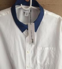 Calvin Klein košulja XL **NOVO**