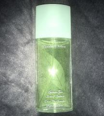Elizabeth Arden Green Tea parfem