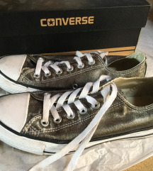 Converse ALL star vel. 37.5