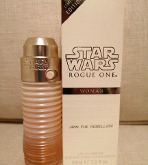 💝 STAR WARS edt 60ml 💝