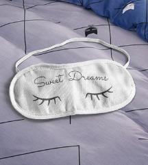 Maska za spavanje Sweet Dreams