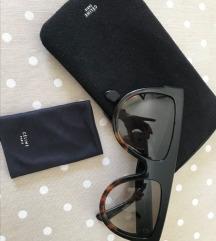 CELINÈ sunčane naočale