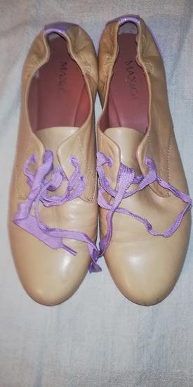 Max&Co. Cipele