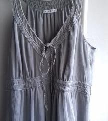 Vila maxi haljina