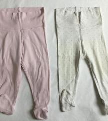 H&M hlače za bebe