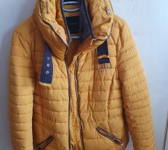 Zara ženska jakna