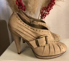 BCBG generation kožne cipele