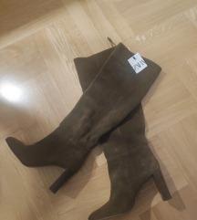 Nove Zara čizme