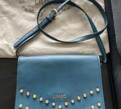 Liu Jo torba sa zakovicama