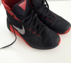 Snizene Nike hyperdunk 2015 br.37,5