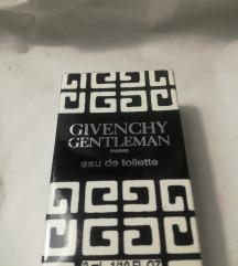 Givenchy Gentleman bebica parfem