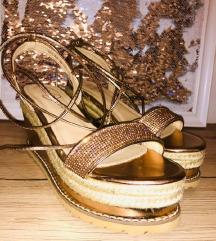 ✨Nove sandale 💝