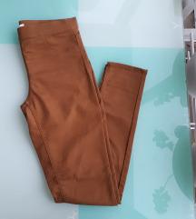 H&M hlače za M velicinu