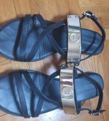 Sandale tommy hilfiger