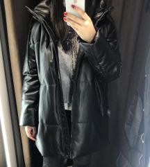 %%Zara jakna