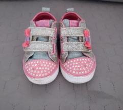 Skechers Twinkle toes tenusice