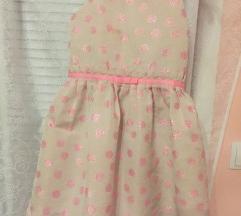 Svečana haljina 122