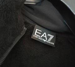 Emporio Armani jaknica