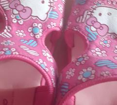 Sandalice za curku vel 28