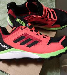 Adidas terex agricvic TR trail