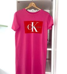 Calvin Klein haljina! Original