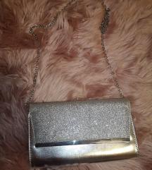 Nova svečana torbica
