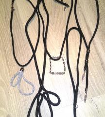 ogrlice 15 kn komad