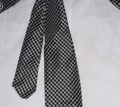 Kosulja sa kravatom